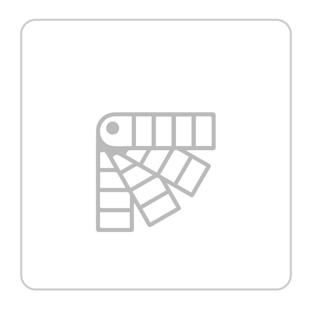 Perrone Shop - Casa, Giardino, Brico e Fai da Te