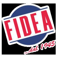 Catalogo FIDEA