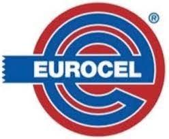 Catalogo EUROCEL