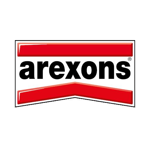 Catalogo AREXONS