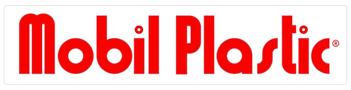 Catalogo MOBIL PLASTIC