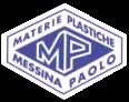Catalogo MESSINA