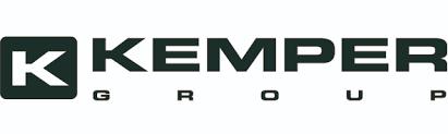 Catalogo KEMPER