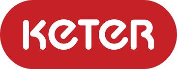Catalogo Keter