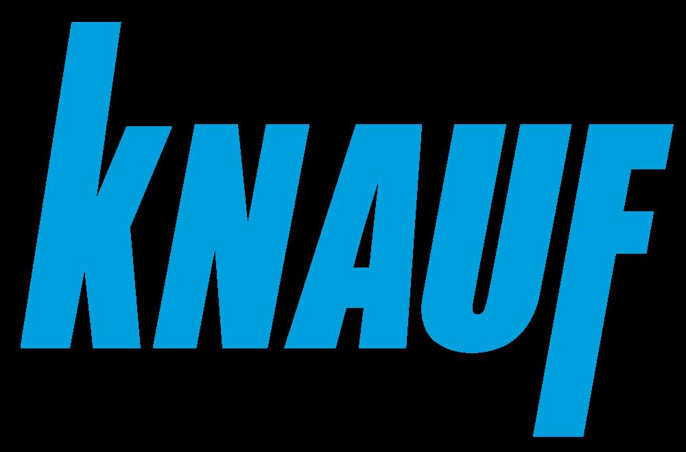 Catalogo KNAUF