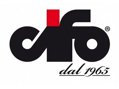 Catalogo CIFO