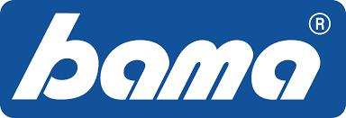 Catalogo BAMA