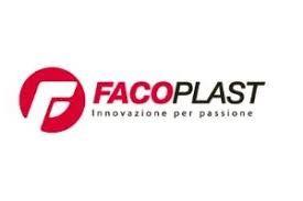 Catalogo FACOPLAST
