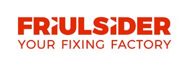 Catalogo FRIULSIDER