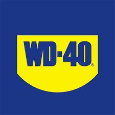 Catalogo WD40