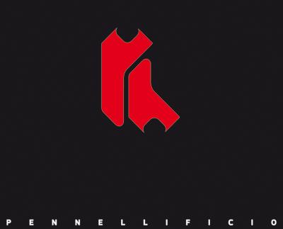 Catalogo BULOVA