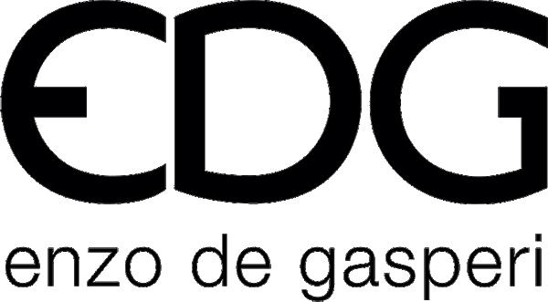 Catalogo ENZO DE GASPERI