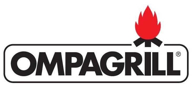 Catalogo OMPAGRILL