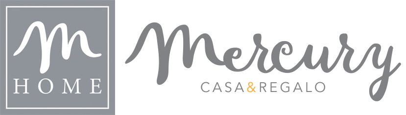 Catalogo MERCURY