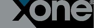 Catalogo XONE