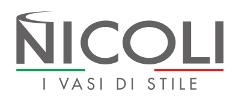 Catalogo NICOLI