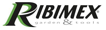 Catalogo RIBIMEX
