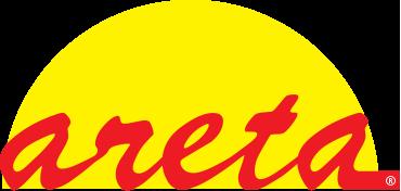Catalogo ARETA