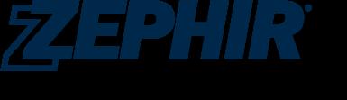 Catalogo ZEPHIR