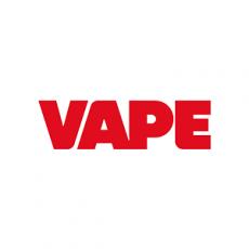 Catalogo VAPE