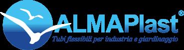 Catalogo ALMAPLAST