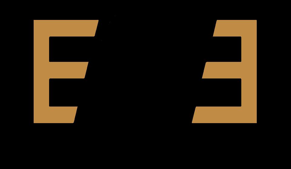 Catalogo EFFE