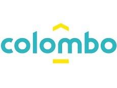 Catalogo COLOMBO NEW SCAL