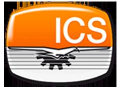 Catalogo ICS