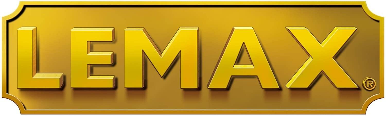 Catalogo LEMAX