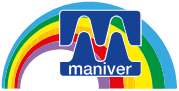 Catalogo MANIVER