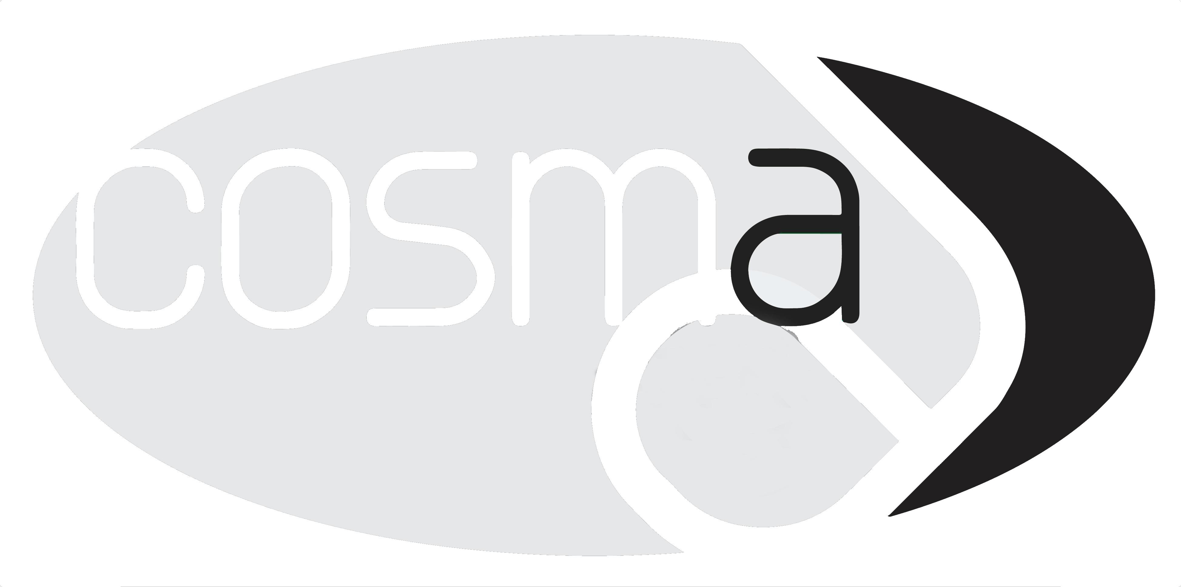 Catalogo COSMA