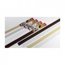 TRE EMME Paraspiffero sottoporta adesivo 38x100 1400/20