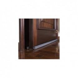 TRE EMME Sottoporta doppio ad isolamento garantito 95cm