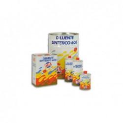 FIDEA Diluente sintetico 606