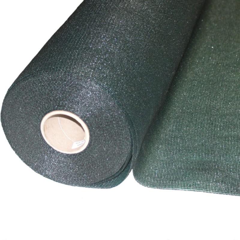 XONE Rete ombra verde 100mt