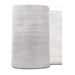 XONE Rete ombra bianca con asole
