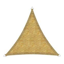 XONE Vela ombreggiante triangolare