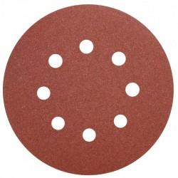 INGCO Carta abrasiva per RS4501.2