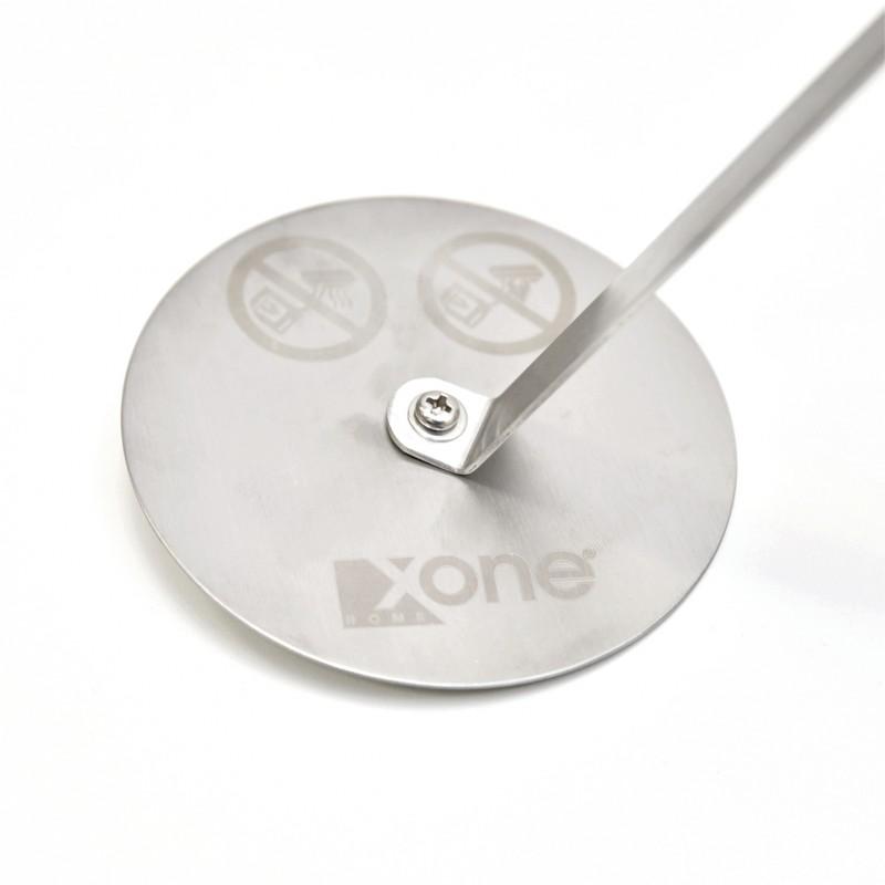 XONE Biocamino Bonnie Silver