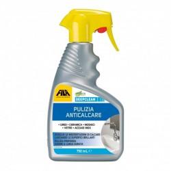 FILA Deepclean Anticalcare Spray