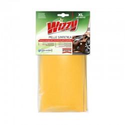 AREXONS Wizzy pelle sintetica