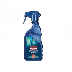 AREXONS Smash detergente antiallergico ml 400