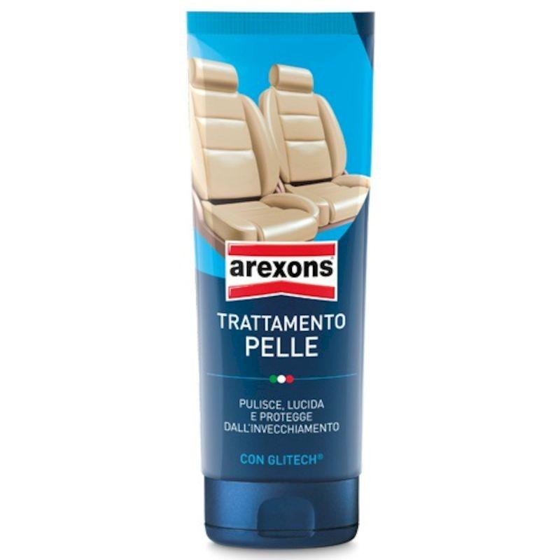 AREXONS Smash trattamento pelle ml 200