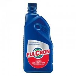 AREXONS Fulcron formula concentrata