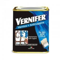 AREXONS Vernifer oblo satinato ml 750