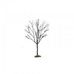 LEMAX Albero spoglio piccolo-Butternut Tree Small