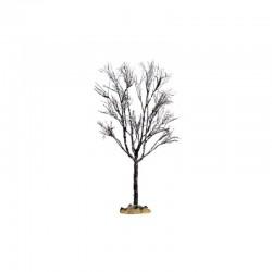 LEMAX Albero spoglio-Butternut Tree Small