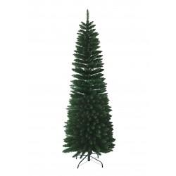 XONE Albero di Natale Dimitri verde
