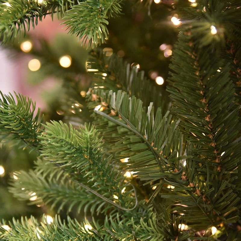 XONE Albero di Natale Madison Led