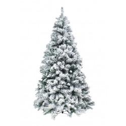 XONE Albero di Natale Kettinson